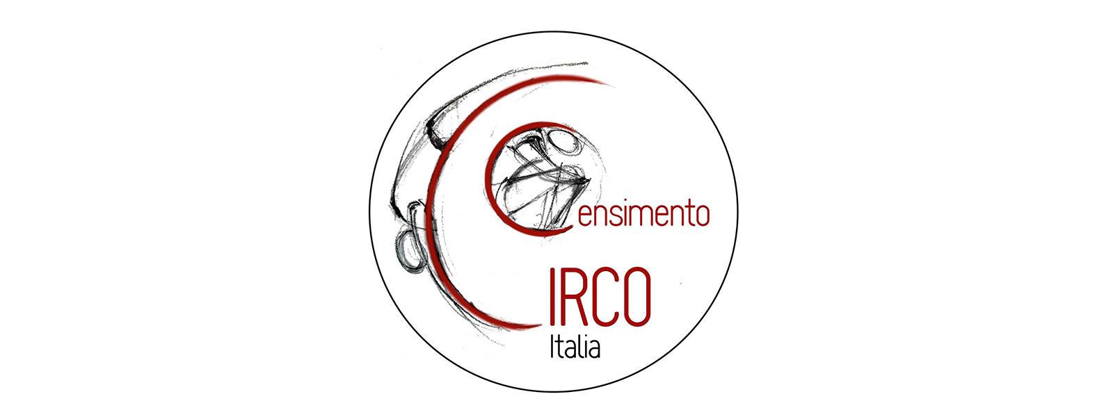 censimento-circo-italia-header